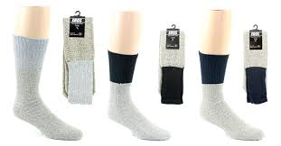 wholesale men u0027s tube socks