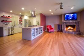 a above flooring our quality will floor you