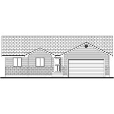 garage size u2013 needahouseplan com