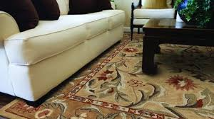 Galaxy Rug Bedroom 39 Best Area Rugs Images On Pinterest Contemporary At