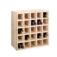 range bouteilles cuisine casier bouteille cuisine ikea 4 range bouteilles bois cgrio