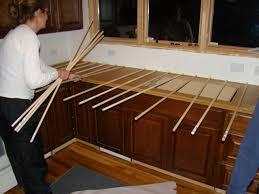 diy kitchen countertop ideas diy kitchen countertops cost diy kitchen countertops ideas