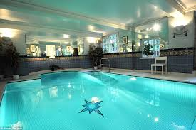 pool inside house big houses swimming pools inside indoor pool which house plans 9879