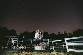 Lake Lanier Nights Of Lights Shai U0026 D Engagement Lake Lanier Stables U0026 Emory Atlanta Indian