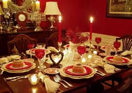 Decoration Of Room For Valentine Day by 19 Lovely Valentine U0027s Day Decoration Ideas For Your Home Style