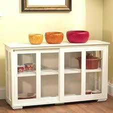 Kitchen Cabinet Door Storage Sliding Cabinet Door Diy Cabinet Door Slide Hardware Interior