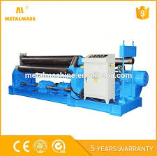 bat rolling machine for sale bat rolling machine bat rolling machine suppliers and