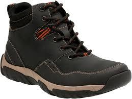 clarks men u0027s walbeck top free shipping u0026 free returns men u0027s boots