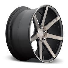 lexus wheels sale verona m150 niche wheels