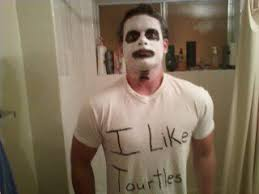 I Like Turtles Meme - i like turtles costume both easy and meme based this is for my