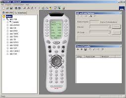 Diy Home Design Software Free Awesome Diy Home Design Software Free 6 Mx Editor Main1 Gif