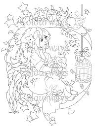 georgia o keeffe coloring pages colouring art gallery