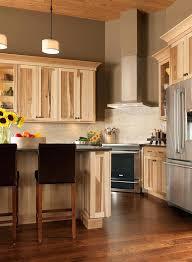 hauteur colonne cuisine meuble colonne cuisine but cuisine meuble colonne cuisine but avec