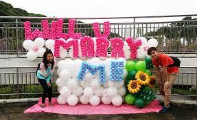 download balloon decor for weddings wedding corners