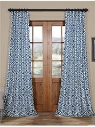 Silk Dupioni Curtains Dupioni Silk Curtains Textured Silk Curtains Hpd