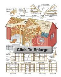 How To Build A Small Lean To Storage Shed by Build Something Like This To House Lawn Mower U0026 Yard Tools