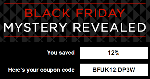 black friday coupon codes uk hotels com giving 99 off coupon on black friday try your luck