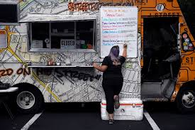 truck a day in the life of a denver food truck u2014 the know from the