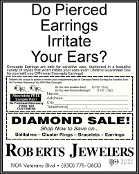 concepts earrings news herald business directory coupons restaurants