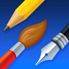 best vector drawing apps for ipad ipad iphone apps appguide