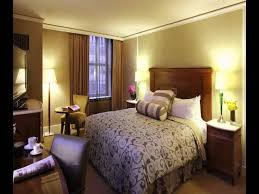 best 4 bedroom house design youtube