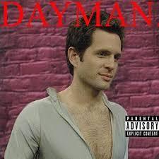 Damn Meme - the best kendrick lamar damn memes from his new album cover