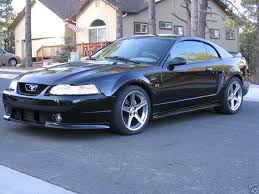 2000 gt mustang specs 2000 gt brake conversion to cobra ford mustang forum