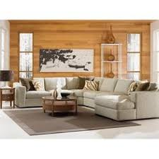 jonathan louis sofas another gorgeous jonathan louis sectional that you just melt into