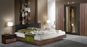 Schlafzimmer Schwarzes Bett Welche Wandfarbe Schlafzimmer Ideen Modern Ruhbaz Com