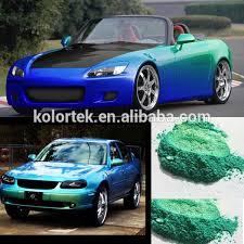 chameleon plast dip color change chameleon paint pigment auto