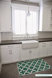 Throw Rugs At Target Laundry Room Perfect Laundry Room Rugs For Every Room U2014 Thai Thai
