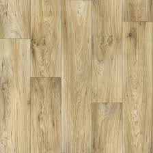 Evolution Laminate Flooring Evolution Tarkett Croatia