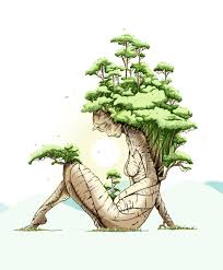 90 best bonsai concept images on pinterest nature gardens and
