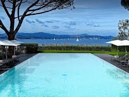 best price on kube hotel st tropez in saint tropez reviews