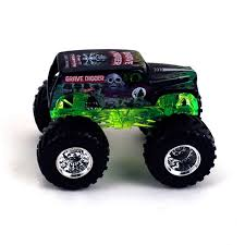 wheels monster jam grave digger truck wheels grave digger die cast truck monster jam figure series