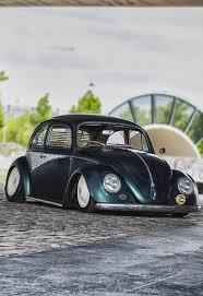 baja bug lowered 19513 best volkswagen images on pinterest volkswagen vw bus and