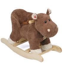 siege a bascule bebe impression de l article hippo à bascule avec siège et musique