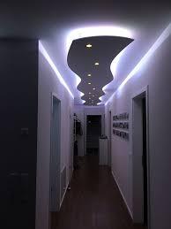 led wohnzimmer die besten 25 led beleuchtung wohnzimmer ideen auf