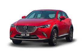 mazda 2 suv 2017 mazda cx 3 akari awd 2 0l 4cyl petrol automatic suv