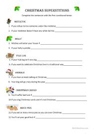 Participle Worksheet 6 Free Esl Beliefs Worksheets