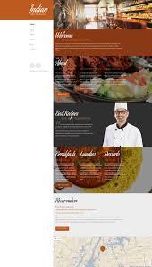 indian restaurant glasgow save up indian restaurant responsive joomla template 63594