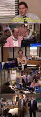 435 best the office images on pinterest the office fanart and