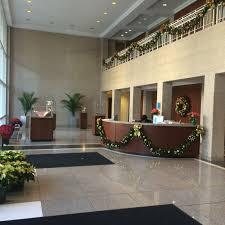 holiday plants interior decorations atlanta ga foliage design img 2664
