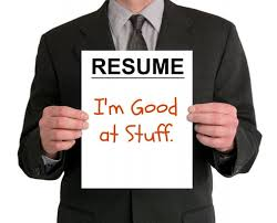 resume writing resume writing classes chicago killer resume write one so