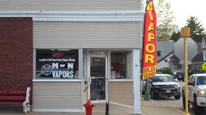 Flag City Lodi M Of N Vapors 103 Lodi St Lodi Wi 53555 Yp Com