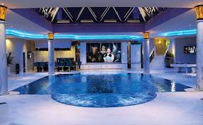 inside swimming pool inside swimming pool design pools for home