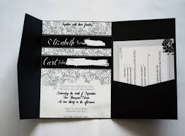 tri fold wedding invitations tri fold wedding invitations awesome our wedding invitation