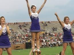 texas grand jury reviews cheerleader u0027bonding u0027 case abc news