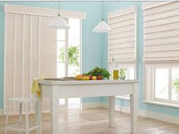 Sliding Panels For Patio Door Blinds And Shades Ideas For Window Treatments For Sliding Patio