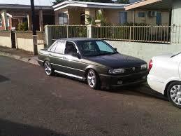 nissan sentra 1993 modified cousinbling 1993 nissan sentrae sedan 4d u0027s photo gallery at cardomain